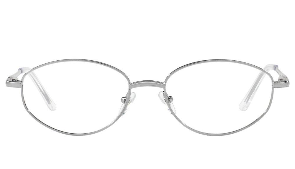 Sferoflex SF2588 eyeglasses, eyeglasses, glasses, eyeglass frames ...