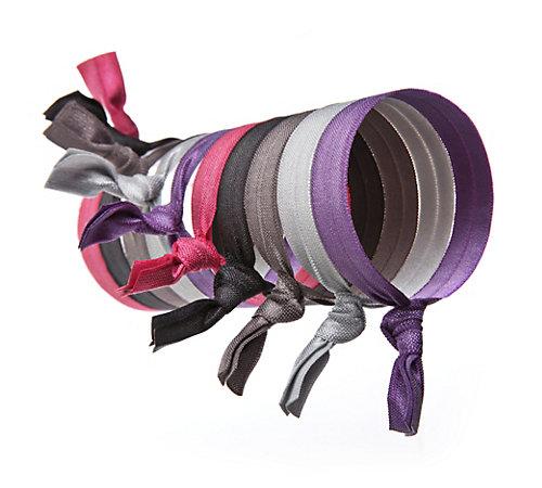 goody ouchless ribbon elastics goody