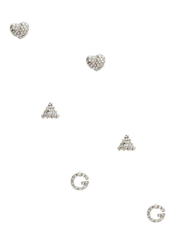 13229XGGB-SILV