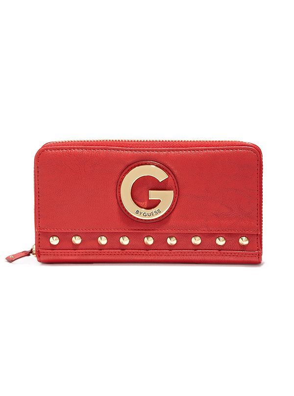 13GBG031-RED