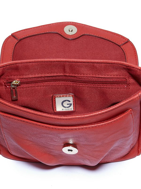 13GBG085-RED-ALT2