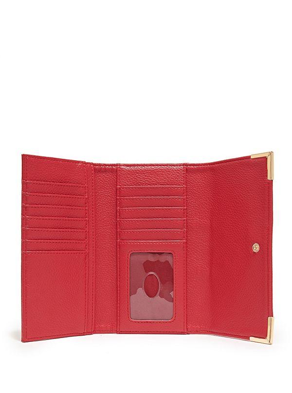 14GBG055-RED-ALT2