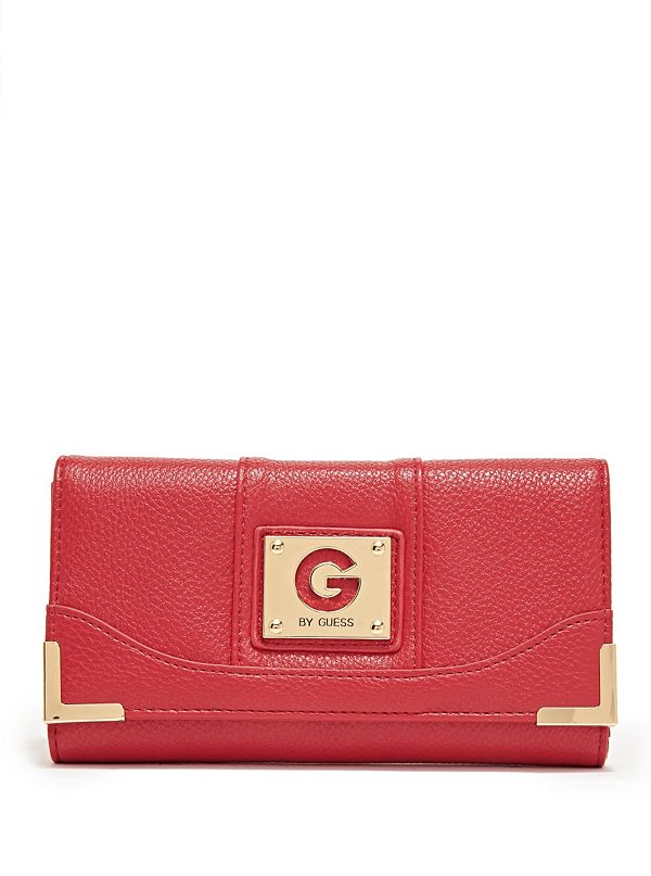14GBG055-RED