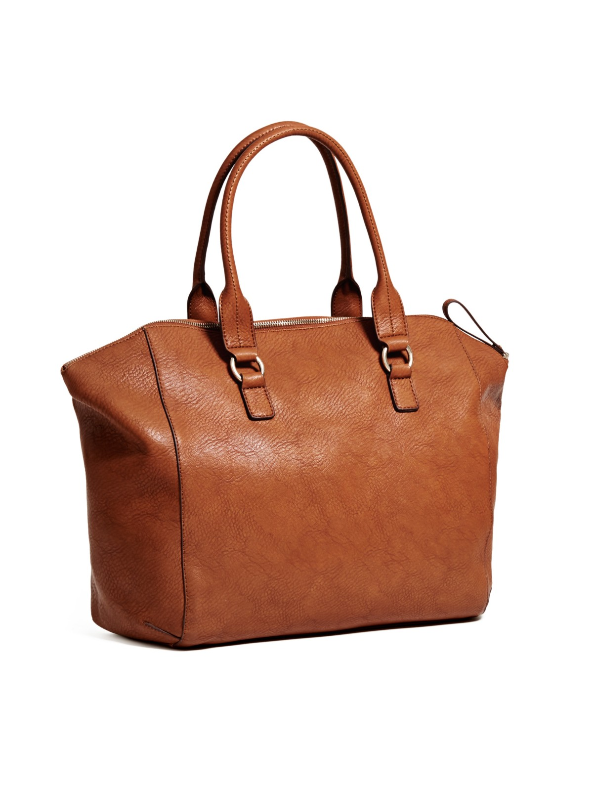 5fcc77331fd0bd Snake Embossed Handbags | Stanford Center for Opportunity Policy in ...