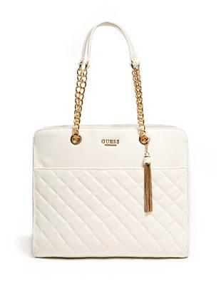 hermes paris handbags - Women's Handbags | GUESS Factory