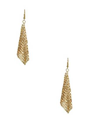 Nadia Mesh Earrings