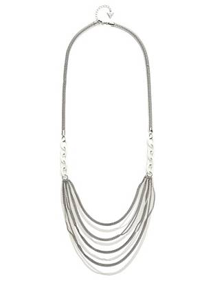 Gia Long Chain Necklace