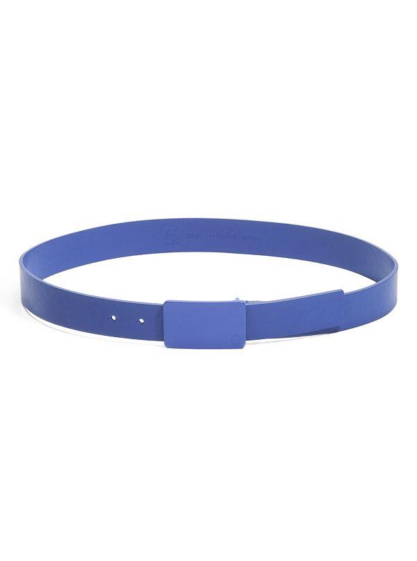 36115-BLUE-ALT1
