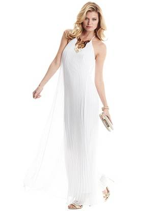 Sharon Maxi Dress