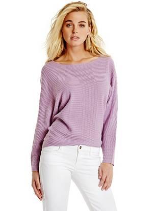 Bailey Sweater