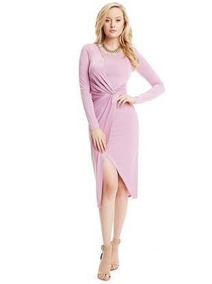 Club Dresses - Britannia Dress