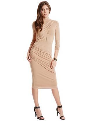 Club Dresses - Sami Knit Dress