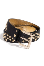 The Festival Collection – Pavilla Studded Belt