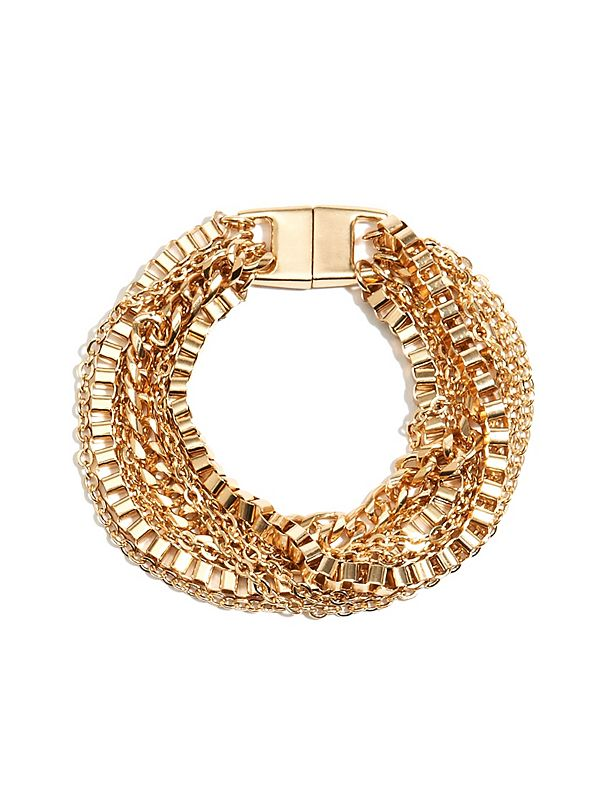 B117886DS-GOLD