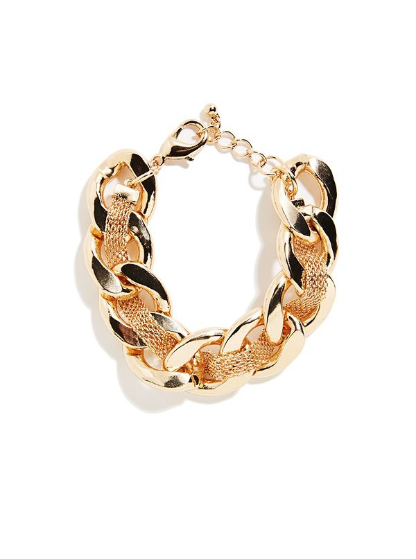 B118348DS-GOLD