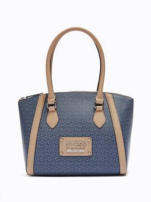 Buy high quality Hermes replica handbags online and get AAA replica Hermes Handbags for cheap. Save 60% to 80% every day on cheap replica designer Hermes Handbags free shipping!