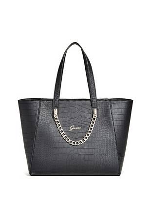 Amazon Faux Crocodile Handbags Brown Hermes Birkin Purse
