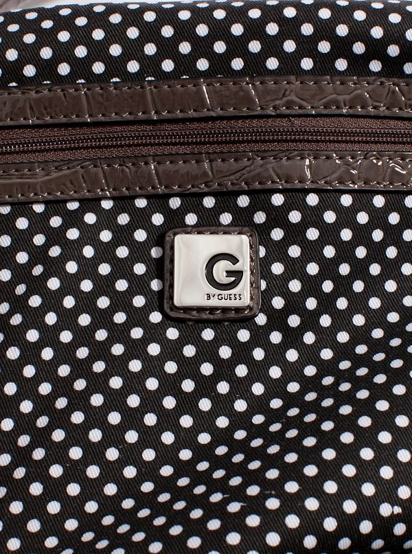CR110609-GREY-ALT2