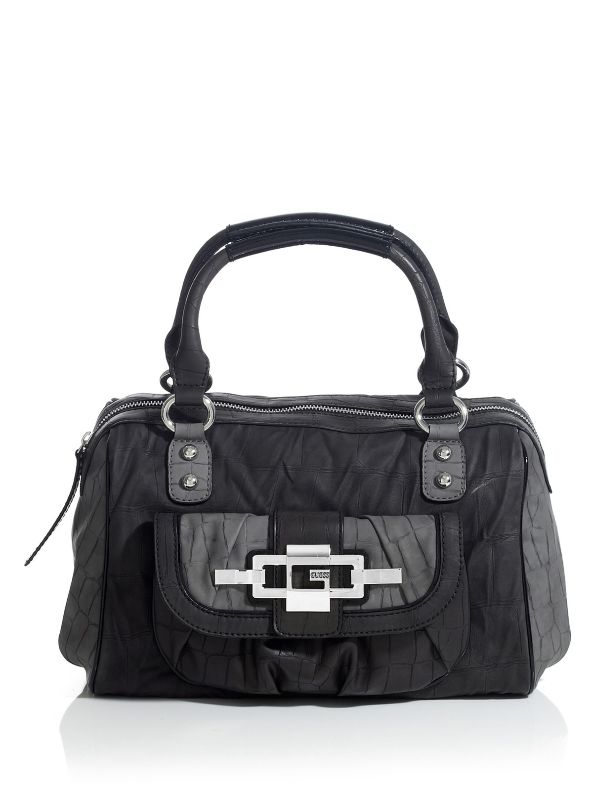 GUESS-Fate-Large-Box-Satchel