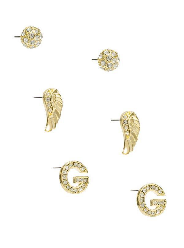 E145759C1DS-GOLD-ALT1