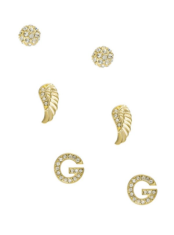 E145759C1DS-GOLD