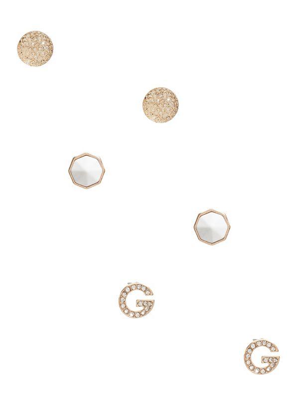 E154925P5DS-GOLD