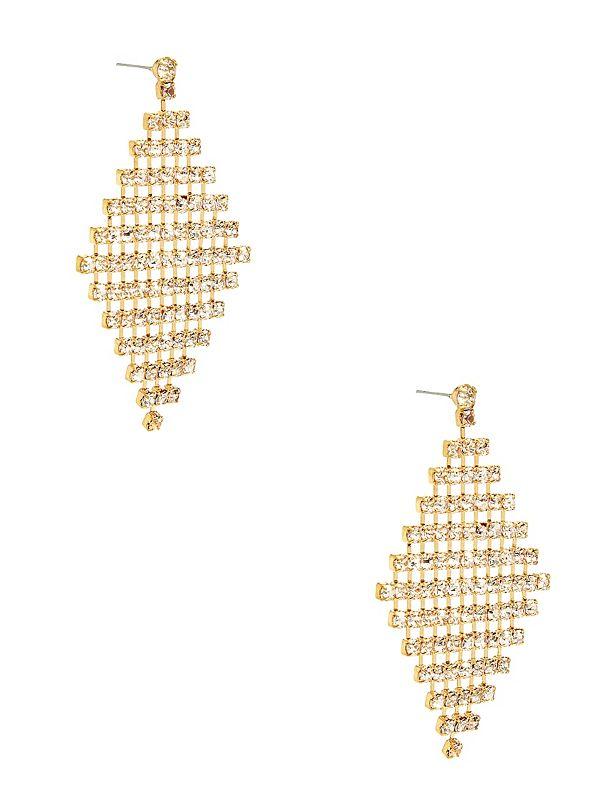 E161917C1DS-GOLD-ALT1