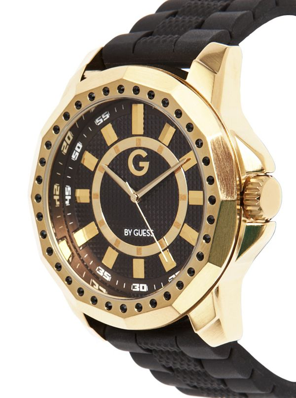 G10421G2-NC-ALT1