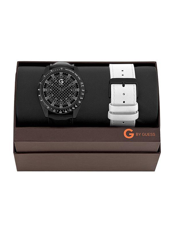 G10430G1-NC