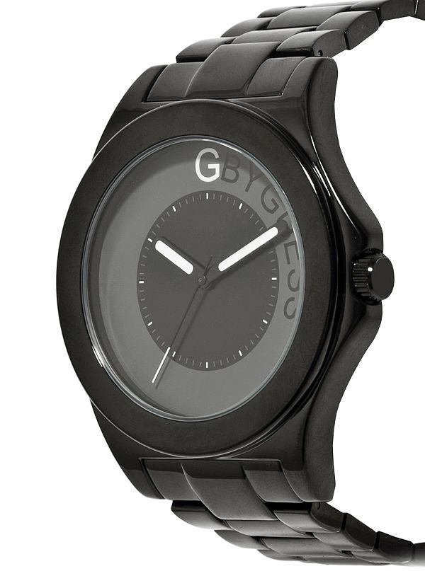 G10918G1-NC-ALT1