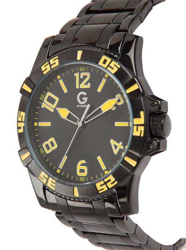 G10930G1-NC-ALT1