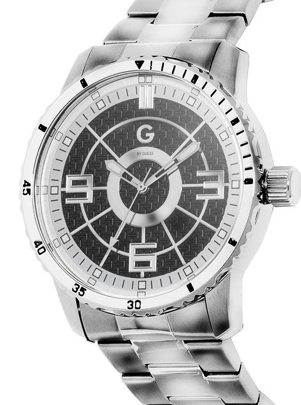 G10934G1-NC-ALT1
