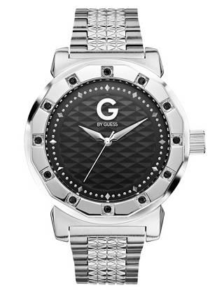 G11914G1