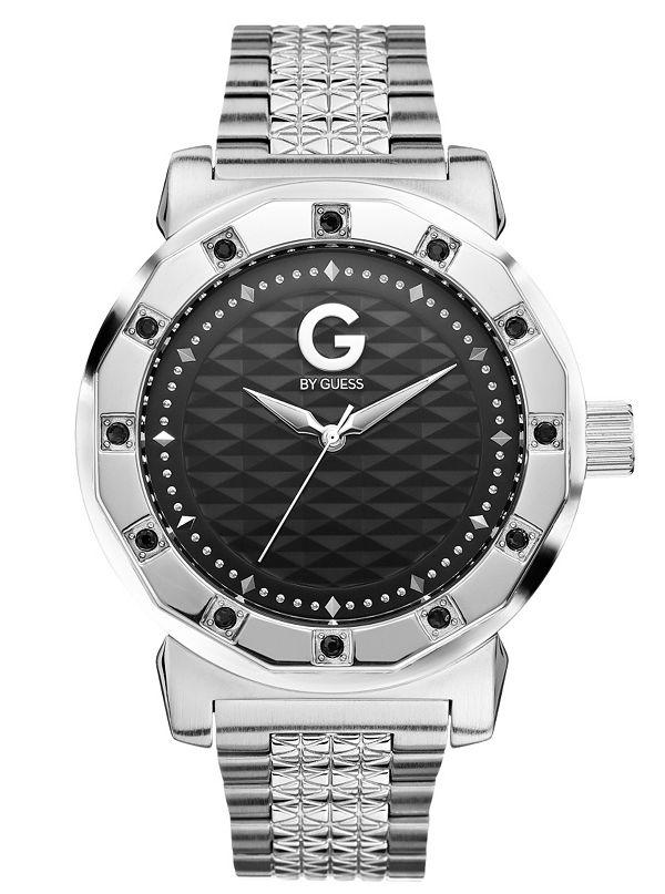 G11914G1-NC
