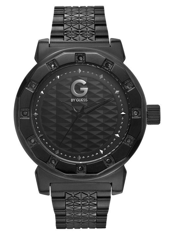 G12901G1-NC