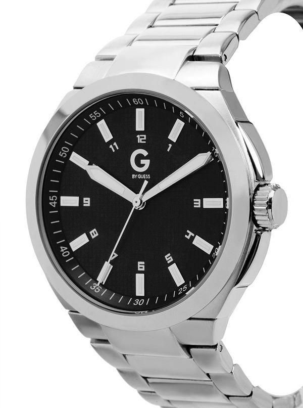 G79051G1-NC-ALT1