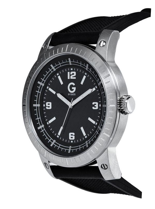 G79060G2-NC-ALT1