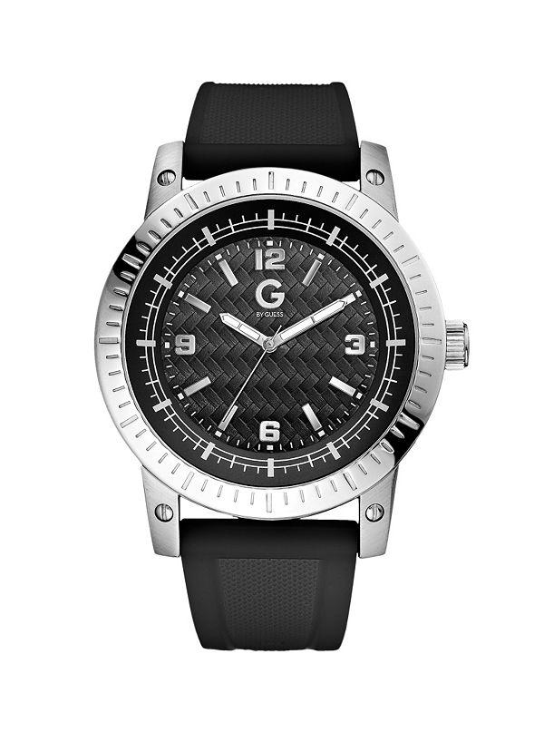 G79060G2-NC