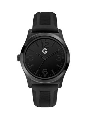 G79070G1
