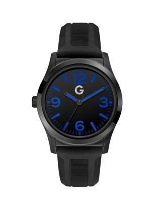 G79070G2