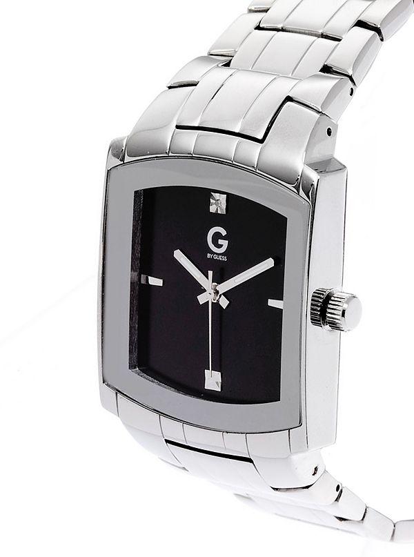 G84008G1-NC-ALT1