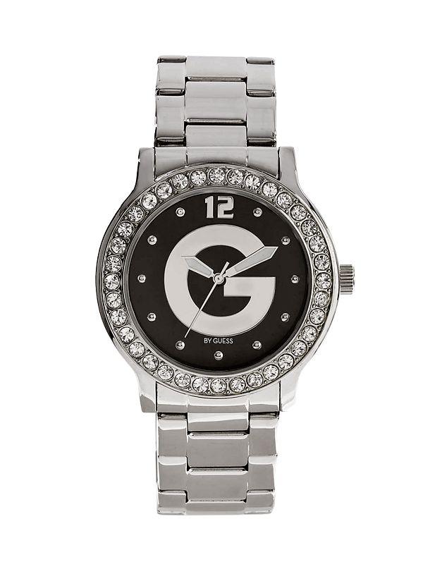 G84027L2-NC