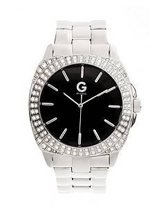 G89002G1