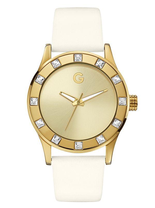 G89078L1-GOLD
