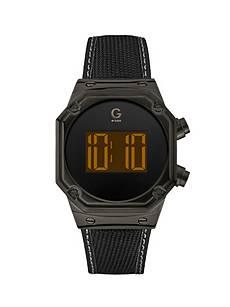 G94051G1