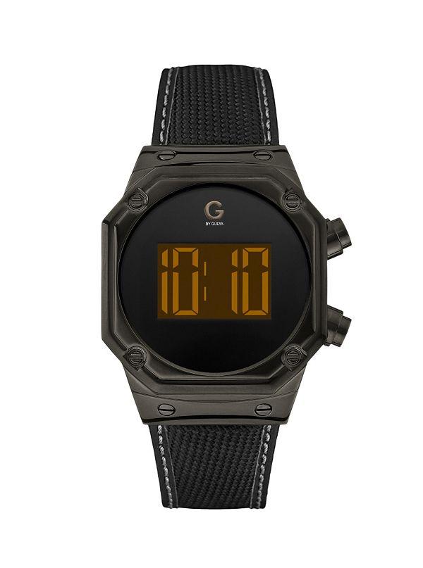 G94051G1-NC