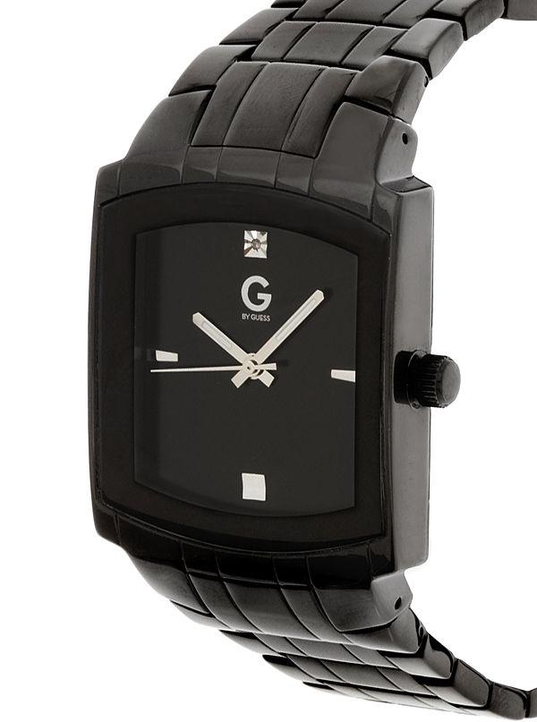 G99005G1-NC-ALT1