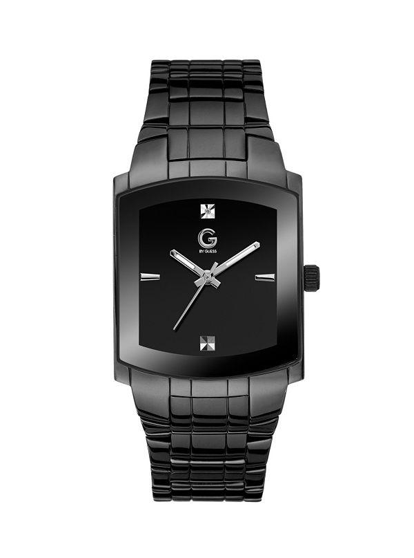 G99005G1-NC