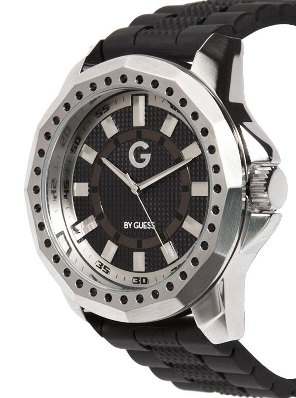 G99047G1-NC-ALT1