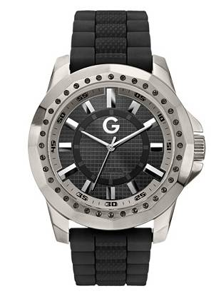 G99047G1